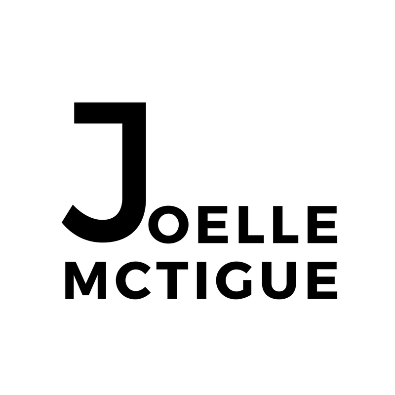 Joelle McTigue